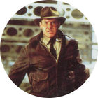 Pog n°88 - Indiana Jones - BN Troc's