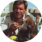 Pog n°94 - Indiana Jones - BN Troc's