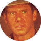 Pog n°99 - Indiana Jones - BN Troc's