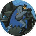 Pog n°58 - Batman Action 5 - Batman - World Pog Federation (WPF)