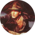 Pog n°81 - Indiana Jones - BN Troc's