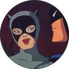 Pog n°69 - Batman & Catwoman 2 - Batman - World Pog Federation (WPF)